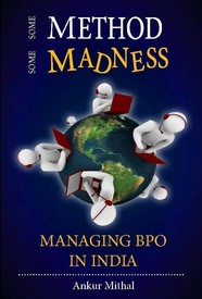 some-method-some-madness-managing-bpo-in-india-275x275-imaddzpwgyk8svnf[1]